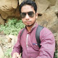 Shakir Siddiqui