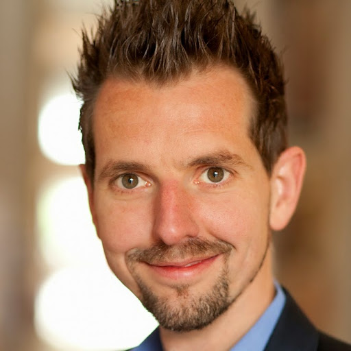 Stefan Balog's profile photo