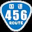 456 いっさん (issan456)