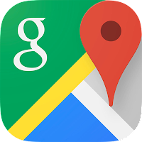 Image result for google nearby