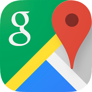 Google Maps for iOS updated (4.3.0)