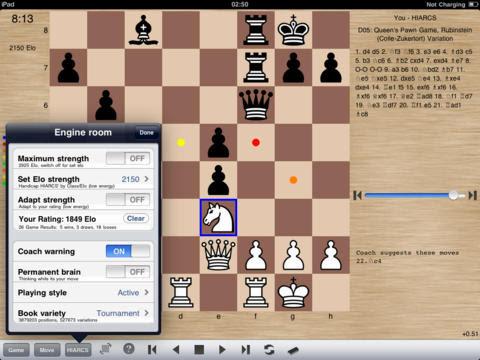 Hiarcs chess engine free download