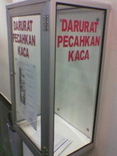 foto foto lucu from indonesia dilarang melarang