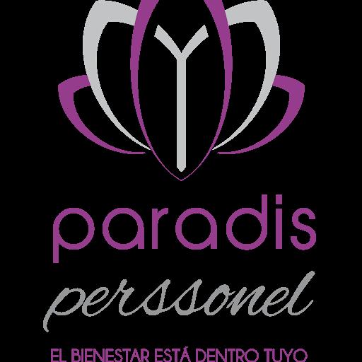 Paradis Personnel