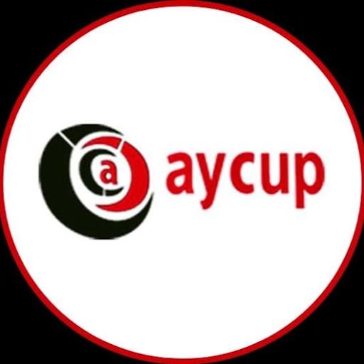 Aycup ®