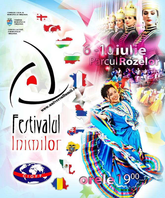 Festivalul%252520Inimilor%2525202011 Festivalul Inimilor 2011