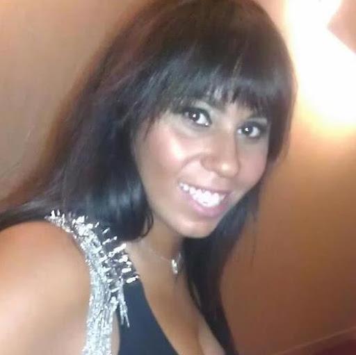Malinda Allen Address Phone Number Public Records