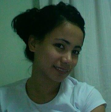 Noemi Cardona