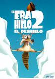 La.Era.Del.Hielo2 sdd mkv.blogspot.com Descargar Megapost de Peliculas Infantiles [Parte 3] [DvdRip] [Español Latino] [BS] Gratis