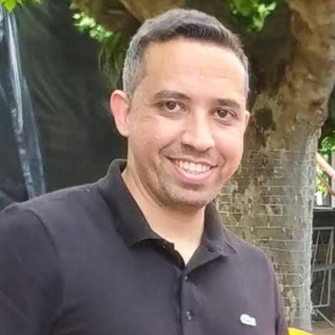 Edgar Coutinho