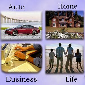Insurance Marietta GA   Perez Insurance Professionals at 2800 Canton Rd, 1240, Marietta, GA