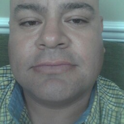 Horacio Aguilera