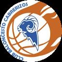 Baloncesto Cabrerizos