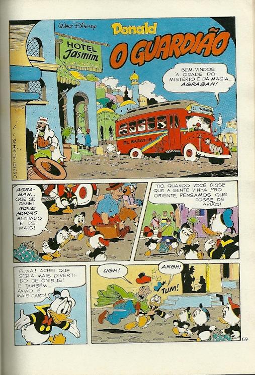 Donald+duck0013.jpg (507×746)