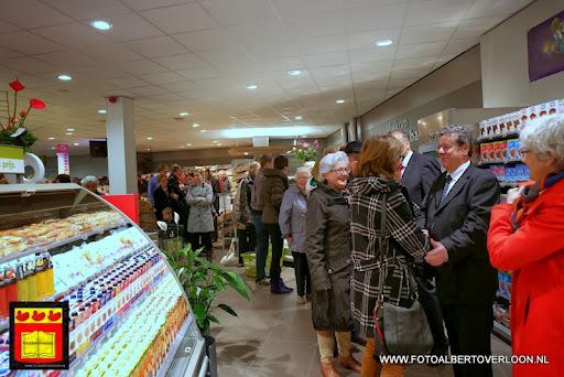 Opening nieuwe plus Verbeeten Overloon 07-11-2013 (73).JPG