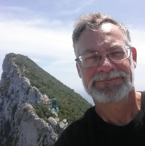 Profile picture for Michael T.