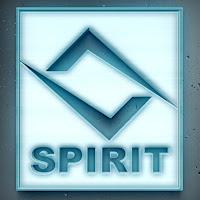 Рисунок профиля (Spirit)