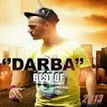 Darba-Best of