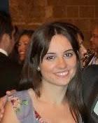 <b>Elena Ayllón</b>