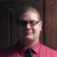 Brett F's avatar