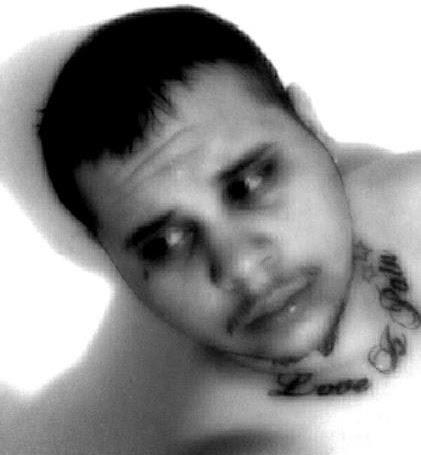Roman Sandoval