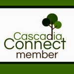 Cascadia Connect Member