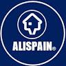 ALISPAIN PROPERTIES COSTABLANCA avatar icon