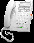 Τηλέφωνο-Τηλεφωνητής GE 2-9972