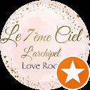 FloFloduSoler