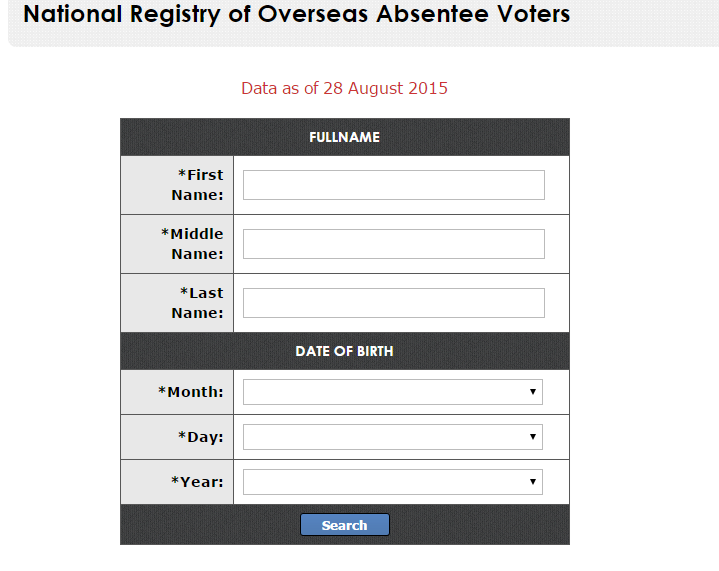 National Registry of Overseas Absentee Voters    Commission on Elections.png