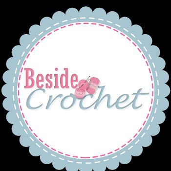 Who is beside crochet?