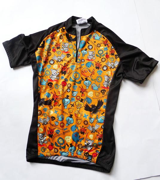 ładne Ciekawe śmieszne Koszulki Rowerowe Forum Podrozerowerowe Info Wyprawy Trasy Sprzęt