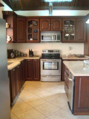 Muebles de cocina closet puertas - Muebles rey cocinas ...