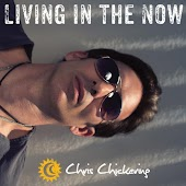 Living in the Now