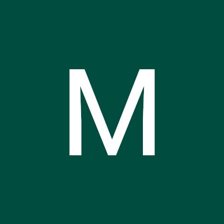 Marcleison