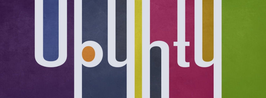 Ubuntu facebook cover