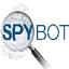 ดาวน์โหลด Spybot Search & Destroy 2 โหลดโปรแกรม Spybot ล่าสุดฟรี