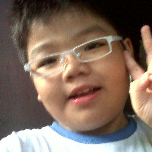 Lim Vincent