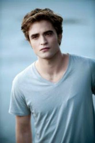 Hit Fix Live Blog Of Robert Pattinson Press Conference