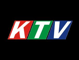 Hình ảnh kênh ktv