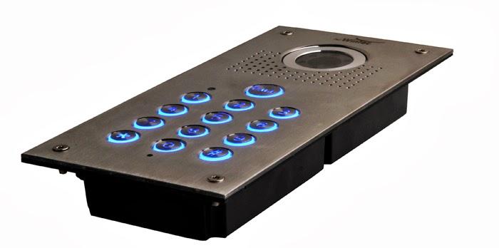 ברצינות טכנאי אזעקות טכנאי אינטרקום לבית. 0522906771 מצלמות מיגון ותקשורת MJ-38