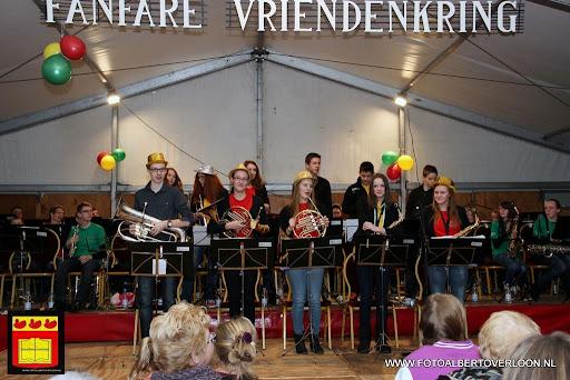 Halfvastenconcert Fanfare Vriendenkring bij Café Bos en Berg overloon 10-03-2013 (74).JPG