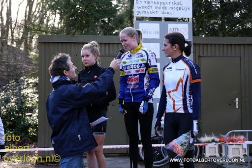 Mountainbike en Cyclocross wedstrijd OVERLOON 02-02-2014 (62).JPG