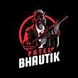 Bhautik_Patel