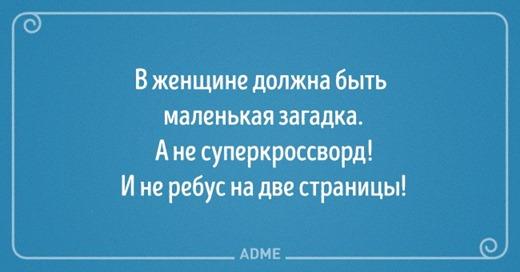[clip_image003%255B3%255D.jpg]