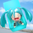 Nick F avatar image