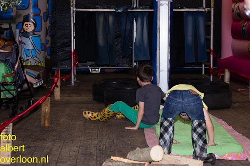 Tentfeest voor Kids 19-10-2014 (21).jpg