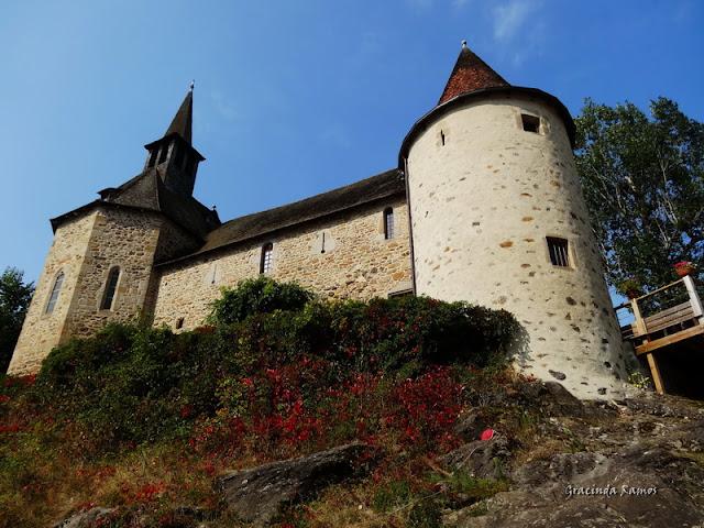 Passeando pela Suíça - 2012 - Página 26 DSC03214