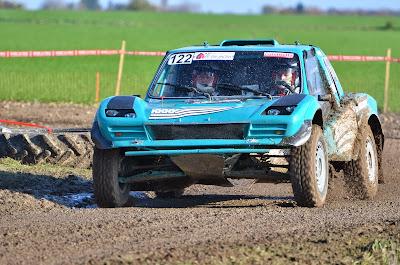 plaines - Photos Rallye Plaines et Vallées 2013 DSC_0217