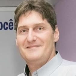 Eduardo Pasquotto picture